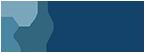 PR9CORP Logo